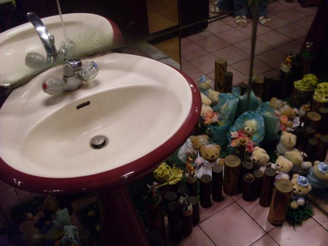 7.11小熊屋洗手間2.jpg