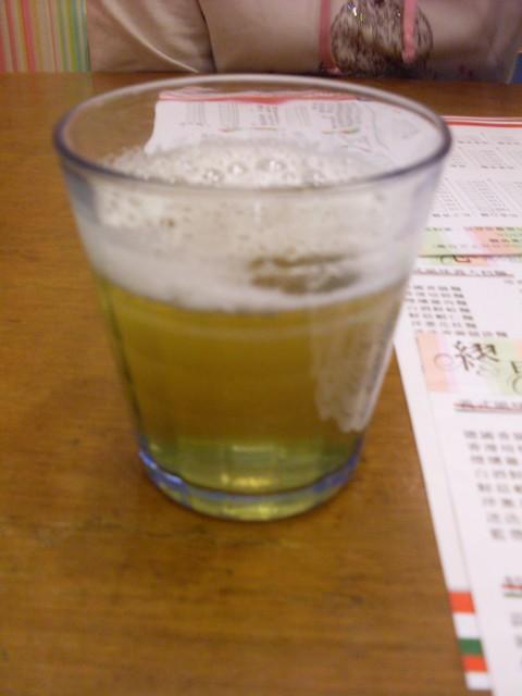3.26聚餐繆思義式餐坊綠茶.jpg