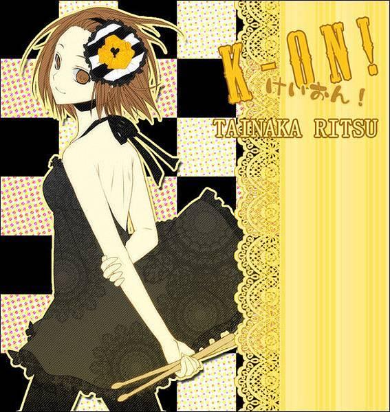 K-ON!輕音部 10