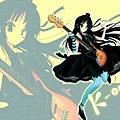 K-ON!輕音部 22