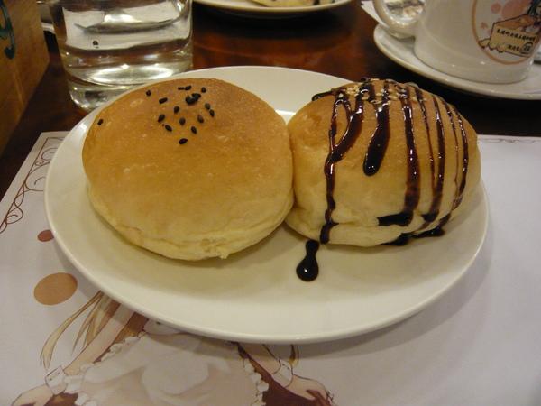 2010.12.26末廣町餐包2.JPG
