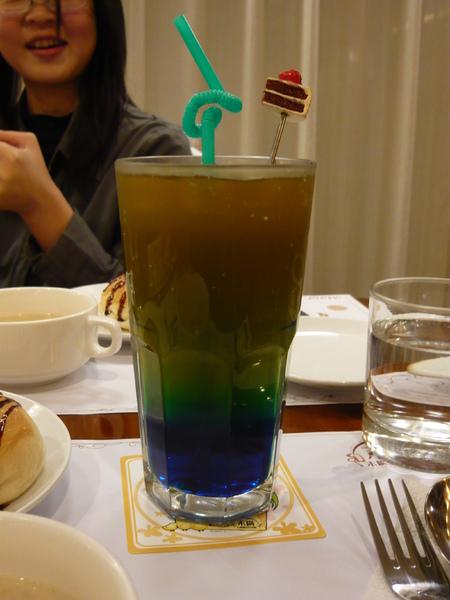 2010.12.26末廣町蒼星石.JPG