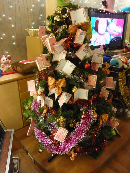 2010.12.26末廣町店裝潢7.JPG