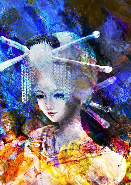 日本藝妓.jpg