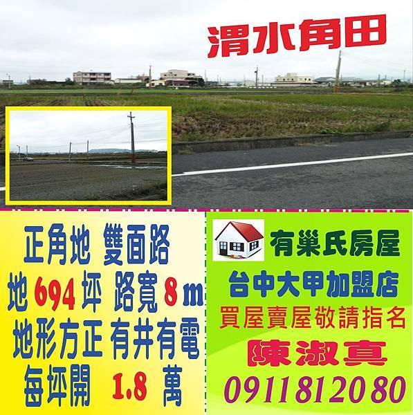 渭水角田-真.jpg