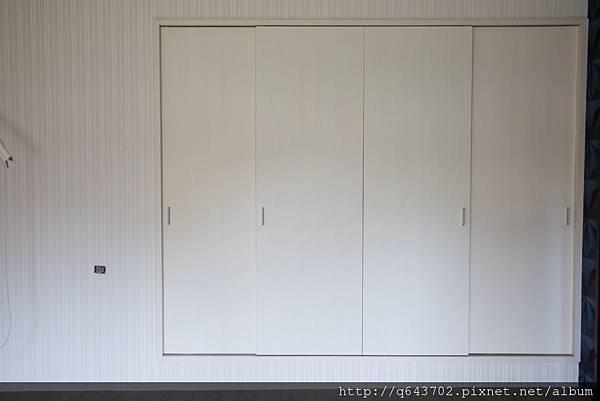 大武街黃先生-壁紙地板窗簾居家規劃_170813_0005.jpg