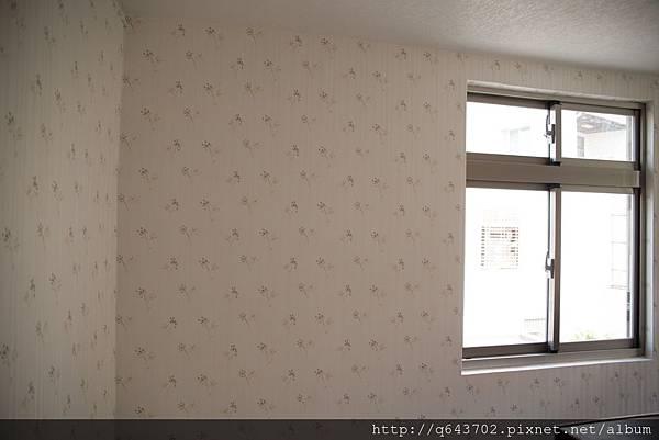 大武街黃先生-壁紙地板窗簾居家規劃_170813_0009.jpg