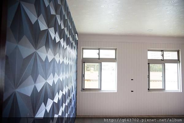 大武街黃先生-壁紙地板窗簾居家規劃_170813_0012.jpg