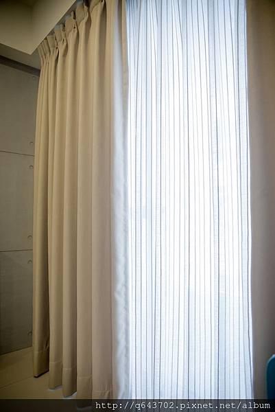 東橋水舞紀林S-麻布窗簾窗紗百折簾調光簾_170813_0001.jpg
