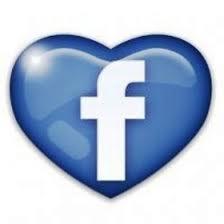 FB-Heart.jpg