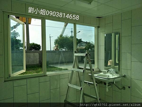 20170924_170925_0010.jpg