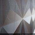 大武街黃先生-壁紙地板窗簾居家規劃_170813_0001.jpg