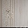 大武街黃先生-壁紙地板窗簾居家規劃_170813_0007.jpg