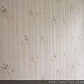 大武街黃先生-壁紙地板窗簾居家規劃_170813_0008.jpg