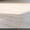 大武街黃先生-壁紙地板窗簾居家規劃_170813_0013.jpg