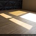 大武街黃先生-壁紙地板窗簾居家規劃_170813_0015.jpg