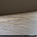 大武街黃先生-壁紙地板窗簾居家規劃_170813_0014.jpg
