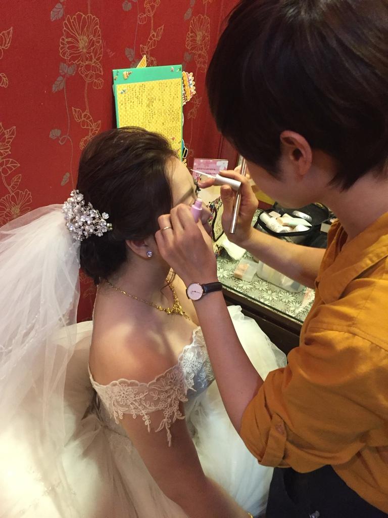528佩華wedding_5925.jpg