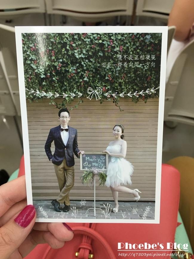 528佩華wedding_781.jpg