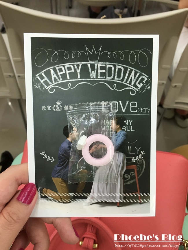 528佩華wedding_8423.jpg