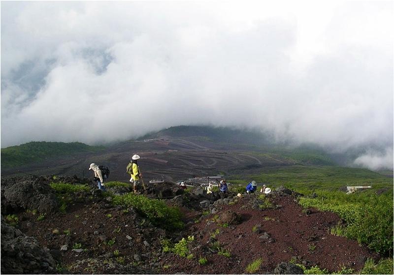 富士山行-15-1.jpg