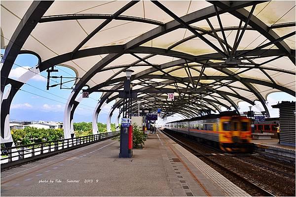 冬山火車站-7.JPG