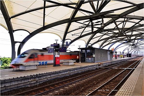 冬山火車站-8.JPG