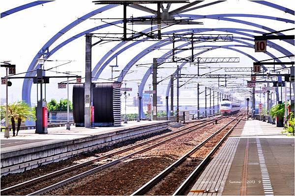 冬山火車站-9.JPG
