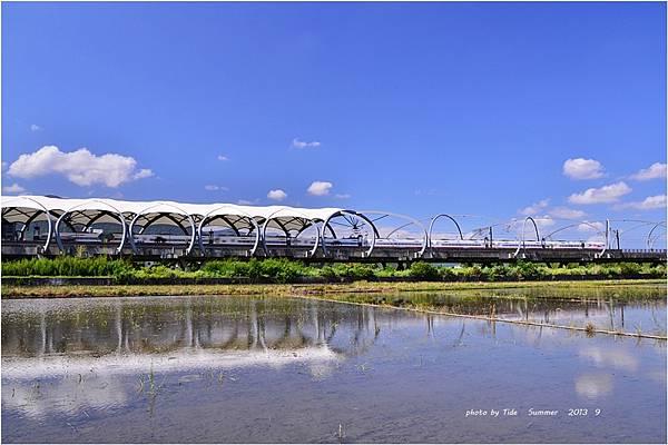 冬山火車站-11.JPG