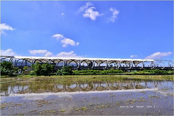 冬山火車站-14.JPG