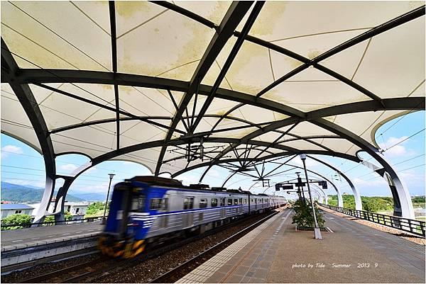 冬山火車站-2.JPG