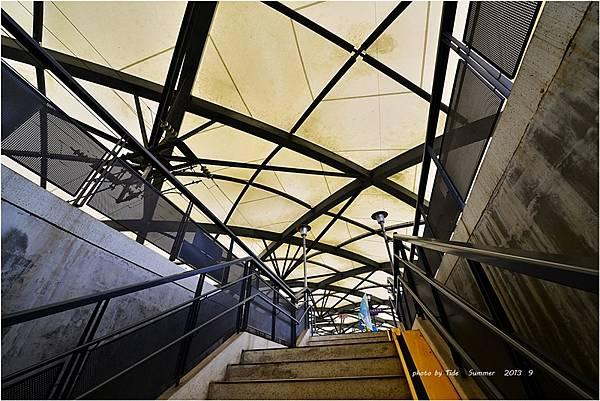 冬山火車站-3.JPG