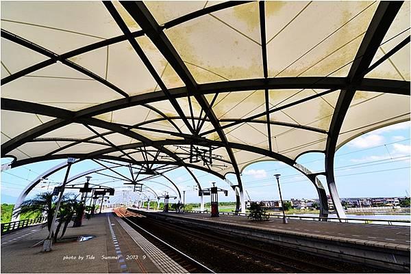 冬山火車站-4.JPG