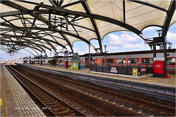 冬山火車站-6.JPG