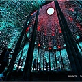 碧湖織屋-夜-8.JPG