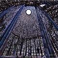 碧湖織屋-夜-4.JPG