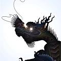 2015-忠烈祠-竹林寺-北美館-22.JPG