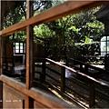 2015-忠烈祠-竹林寺-北美館-7.JPG