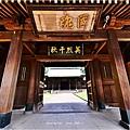 2015-忠烈祠-竹林寺-北美館-11.JPG