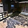 2015-忠烈祠-竹林寺-北美館-14.JPG