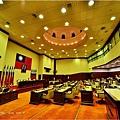 監察院-3.JPG