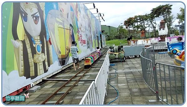 火車過山洞2.jpg
