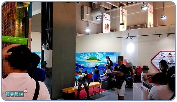 奇幻島探索樂園4.jpg