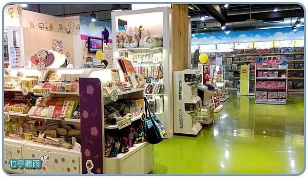 樂高玩具店.jpg