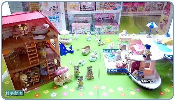 樂高玩具店2.jpg