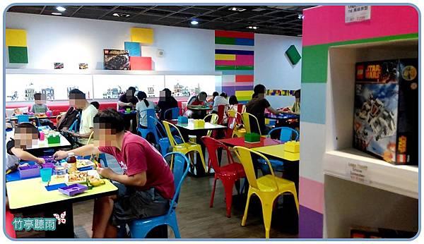 樂高餐廳2.jpg