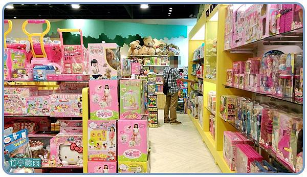 模型店6.jpg