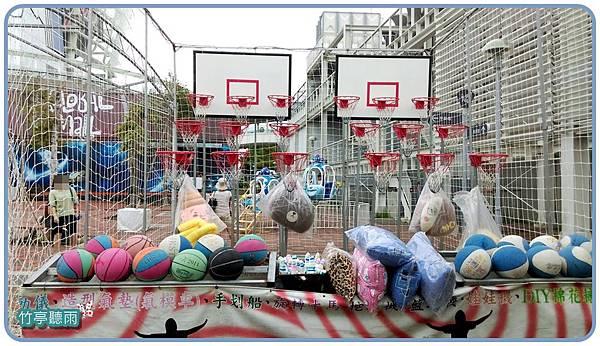 籃球九宮格.jpg