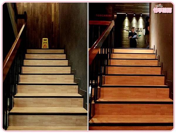 06樓梯.jpg