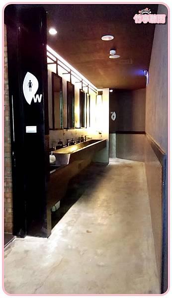09廁所.jpg